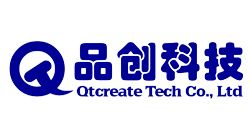 Qtcreate Tech
