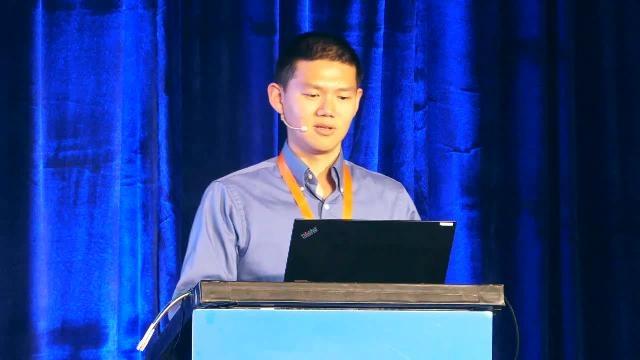 本讲座将介绍如何在开发深度学习网络,并通过GPU Coder自动生成CUDA代码,并部署到嵌入式GPU之中。