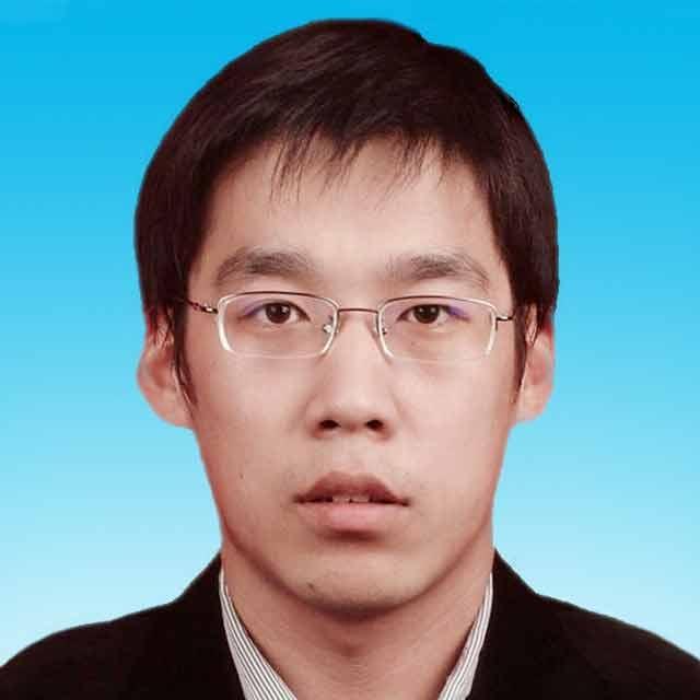 Xu Pengfei