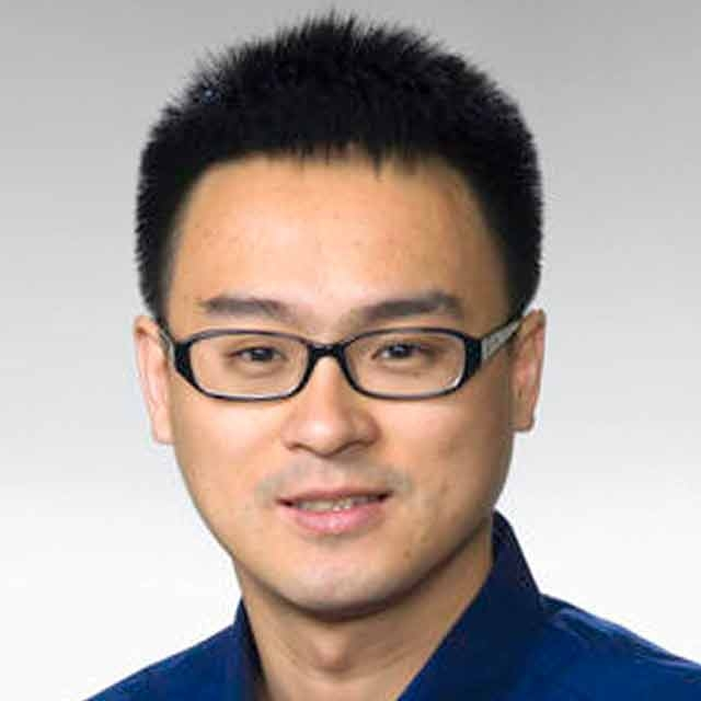 Jianping