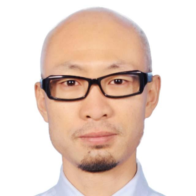 Sting Zhao