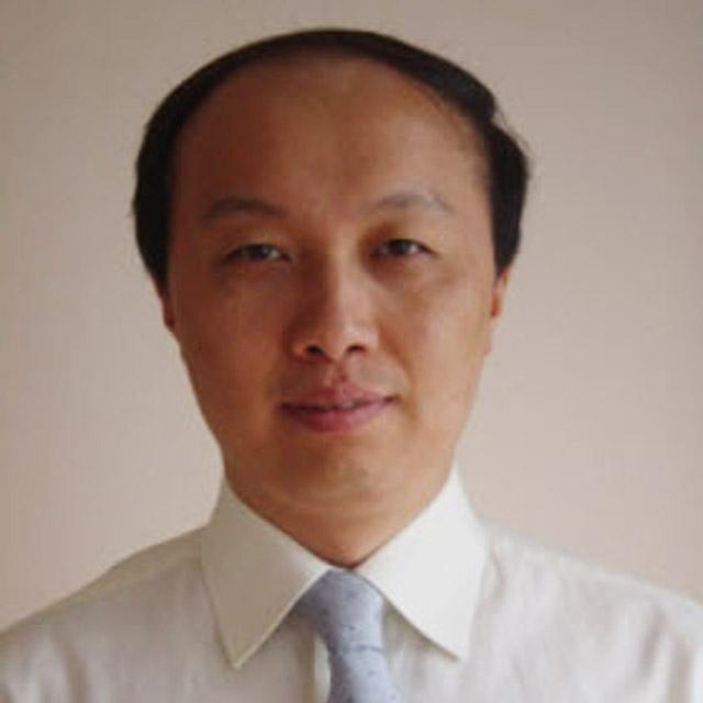 LiWei Zhao