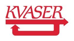 Kvaser