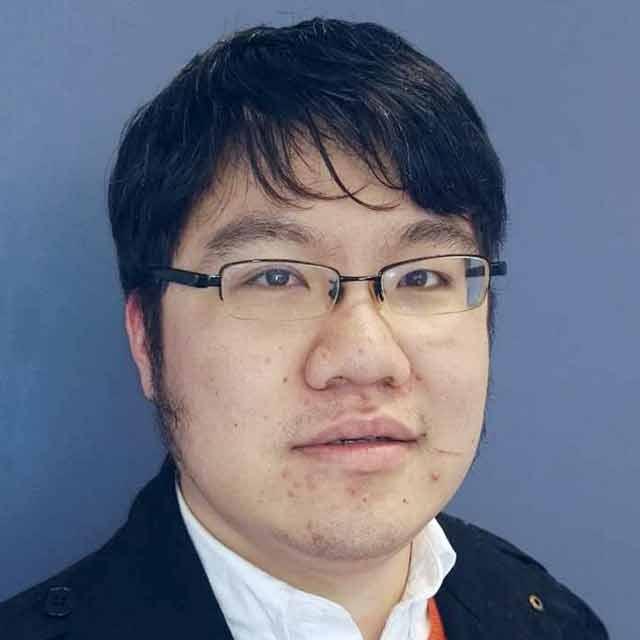 Hongjun
