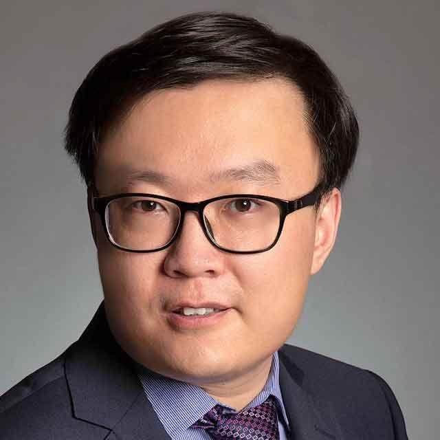 Jiang Zhihao