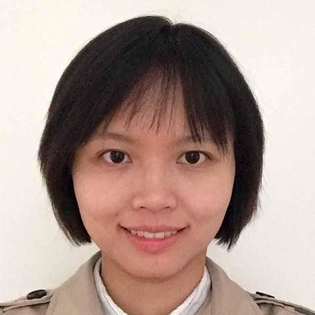 Yuan Hang