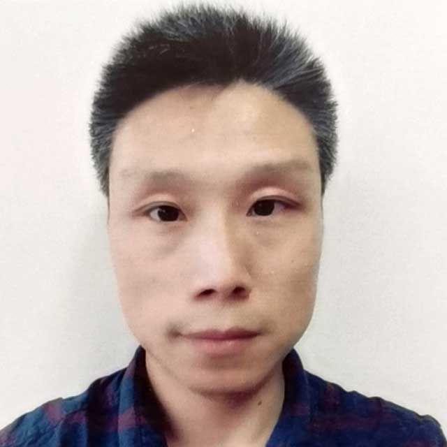 Libo Meng