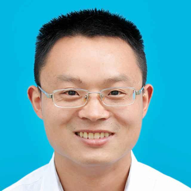 Bingfeng Huang