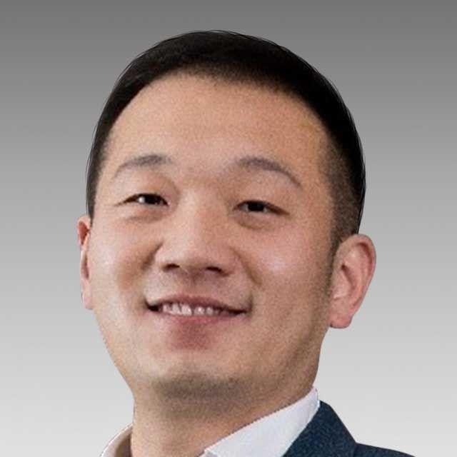 Yuan Qiao