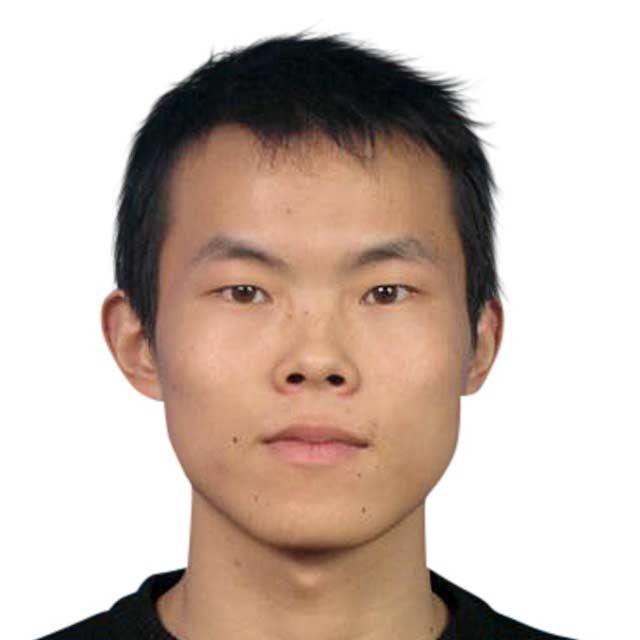 Zheng Zengqiang