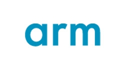 ARM Technologie