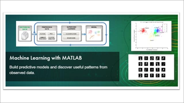 Demo Stations: MATLAB EXPO 2017 India, 25 April, Pune