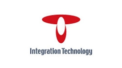 Integration Tech