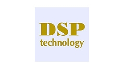 DSP technology