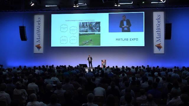 Künstliche Intelligenz und Maschinelles Lernen sind Schlüsseltechnologien zur Entwicklung adaptiver und autonomer technischer Systeme. Der Vortrag stellt spezifische Anforderungen dieser Systeme und erste Lösungen vor.