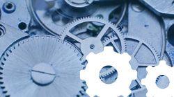Fehlererkennung und Klassifikation für Predictive Maintenance