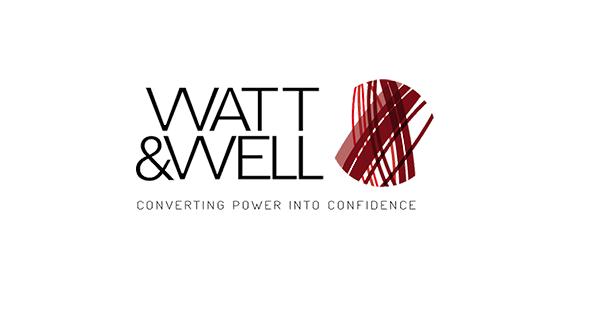 Watt & Well
