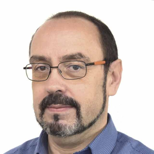 Carlos Fernando Nicolás