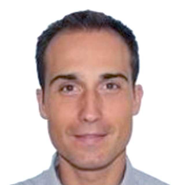David Culla, Tecnalia