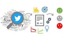 Text Analytics : créer son propre indicateur de sentiment via Twitter