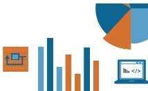 Développement et opérationnalisation d'applications prédictives avec MATLAB