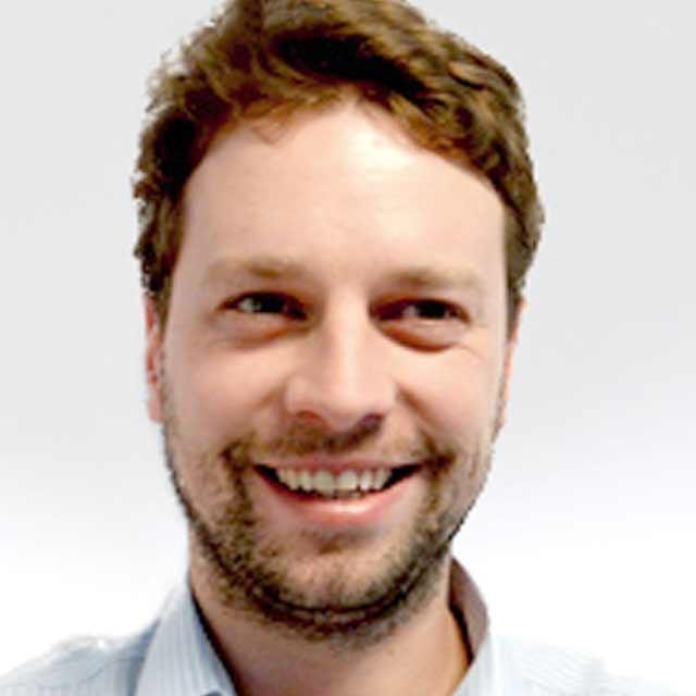 Mathieu Cuenant