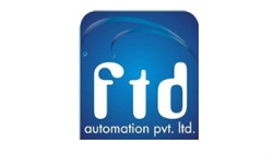 ftd automation