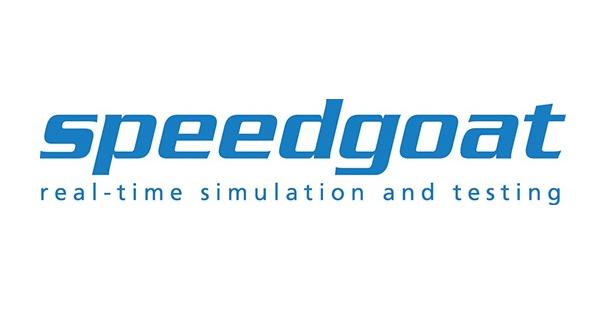Speedgoat