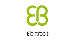 Elekrobit