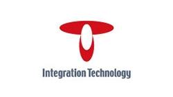 インテグレーションテクノロジー(株)