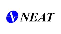 株式会社NEAT
