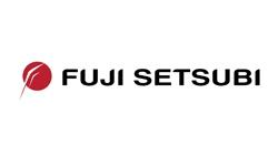 富士設備工業株式会社