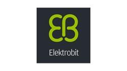 エレクトロビット日本株式会社