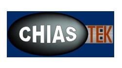 Chiastek