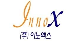 Inno-x