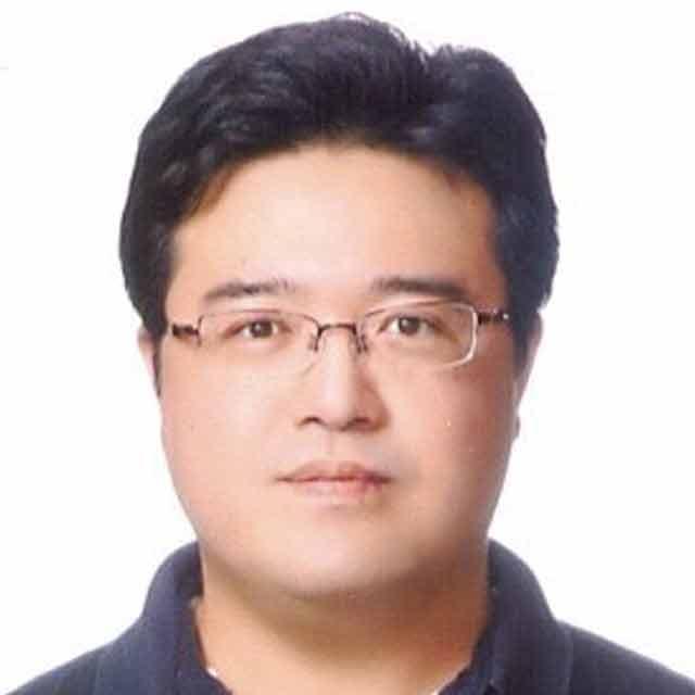 김기훈 책임연구원