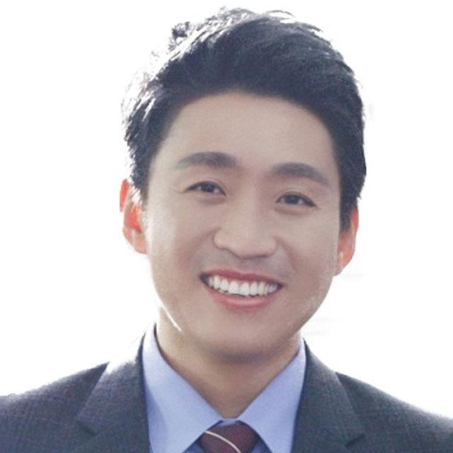 박태창 책임연구원,현대제철