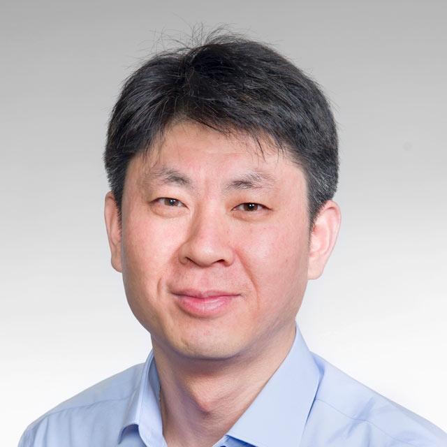 김종남 부장