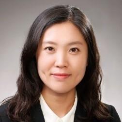 김수미 선임연구원