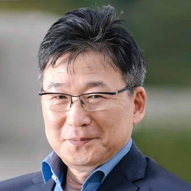 김형준 본부장