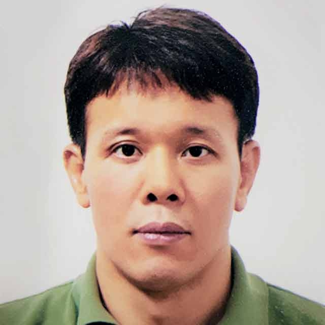 주현우 수석연구원
