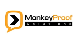 MonkeyProof Solutions