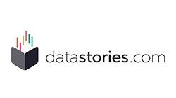 datastories.com