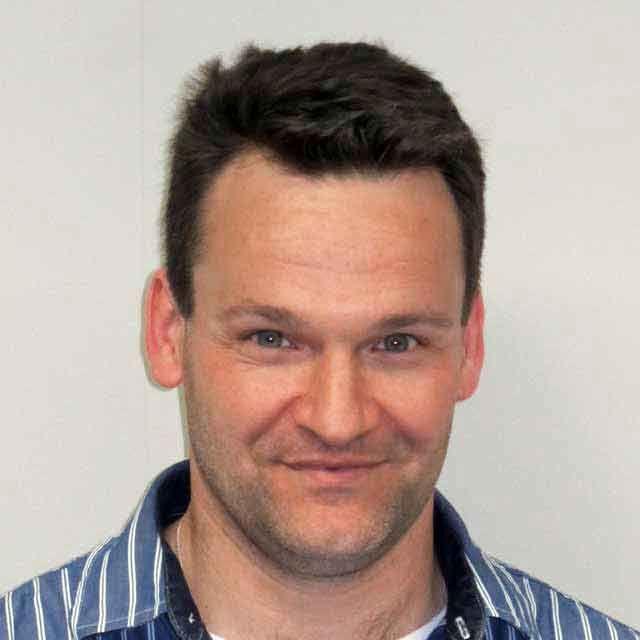 Ronald Grootelaar, 3T