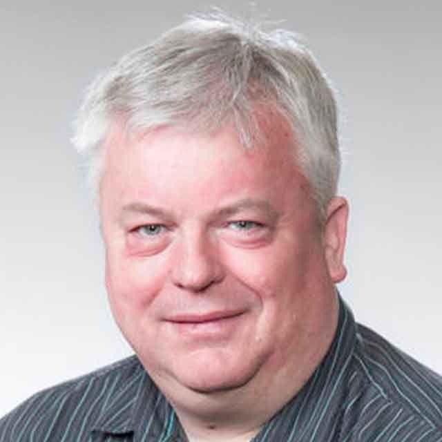 Paul Lambrechts