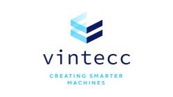 Vintecc
