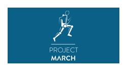 Project March