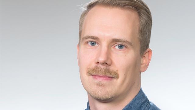 Antti Löytynoja