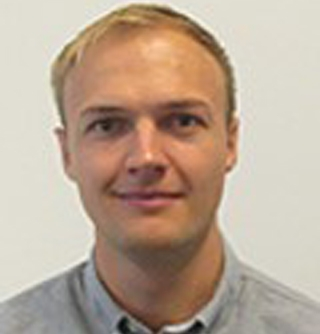 Kris Riisager