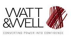 Watt and Well